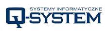 Q-SYSTEM usługi IT